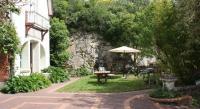 tourisme Grez Neuville Gîtes de La Perrière