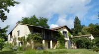 tourisme Saint Pey de Castets Piqueroque