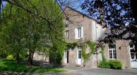 Chambre d'Hôtes Pays de la Loire La Bonne Ecole