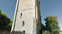 Chambre d'Hôtes La Chapelle Saint Martin en Plaine La Tour Beauvoir