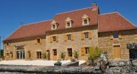 Chambre d'Hôtes Oudry Escale en Charolais Brionnais