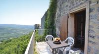 tourisme Le Puy Sainte Réparade Apartment Cour de Château K-885