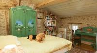 Chambre d'Hôtes Mazamet B-B La Boal