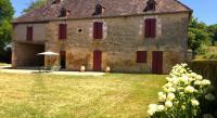 tourisme Sarlat la Canéda Chateaux Du Perigord Noir