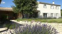 Chambre d'Hôtes Savoillan La Bastide au Ventoux