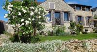 Chambre d'Hôtes Les Clayes sous Bois La maison du Fargis