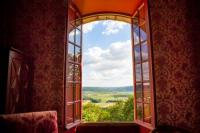 Chambre d'Hôtes Cuzorn Chateau Calvayrac