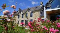 Chambre d'Hôtes Basse Normandie Domaine de l'Archange
