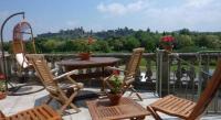 tourisme Villardonnel Carcassonne Guesthouse