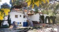 Chambre d'Hôtes Canet en Roussillon Domaine Val Auclair Villa Bleu Terrasses