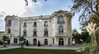 Chambre d'Hôtes Gignac Domaine de Biar