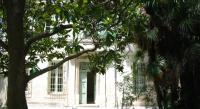 Chambre d'Hôtes Saint Martin de Crau Château Cornillon