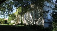 Chambre d'Hôtes Aquitaine L'horta