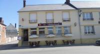 tourisme Girondelle Le Chateaubriand