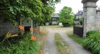 tourisme Pernant Gîte De Charme : L'Ancienne Grange