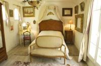Chambre d'Hôtes Sartrouville Au Trianon D'Auvers