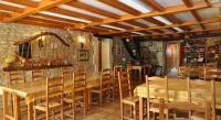 Chambre d'Hôtes Saint Andiol Mas Des Vertes Rives