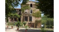 Chambre d'Hôtes Saignon Parenthèse en Luberon