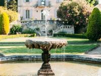 Chambre d'Hôtes Bouches du Rhône B-B Château Légier