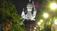 Chambre d'Hôtes Colombes La Chambre Parisienne - B-B