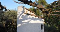 Chambre d'Hôtes Carnoux en Provence Du Coté de Chez Soi