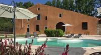 tourisme Peyrolles en Provence Domaine De Pradaous