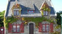 Chambre d'Hôtes Plouguin La Maison du Neuilly