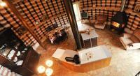 tourisme Voutenay sur Cure Château de Sermizelles 1