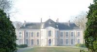Chambre d'Hôtes Saint Valery sur Somme Château D'arry