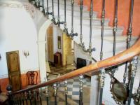 Chambre d'Hôtes Savoillan Maison Sule