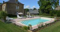 tourisme Girondelle Le Château