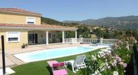 Chambre d'Hôtes Corse du Sud Perula di Machja