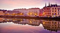 Chambre d'Hôtes Bénesse Maremne Petit Paradis à Bayonne