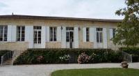 Chambre d'Hôtes Aquitaine Domaine Madran