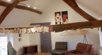 Chambre d'Hôtes Meung sur Loire Le Clos de la Vigneronne