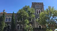 Chambre d'Hôtes Cruzy La Tour du Chateau