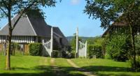 tourisme Sainte Marguerite de Viette Le Moncel