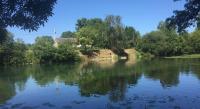 Chambre d'Hôtes Poitou Charentes La Distillerie
