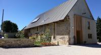 Chambre d'Hôtes Ouroux sur Saône Element Terre