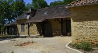 tourisme Saint Maime de Péreyrol La Maison des Bois