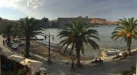 Chambre d'Hôtes Canet en Roussillon Résidence Collioure Plage Chambre