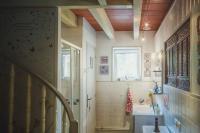 Le Relais de Victorine-L-espace-douche-avec-WC-independant