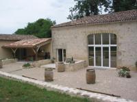 Idée de Sortie Pessac sur Dordogne Château Font-Vidal