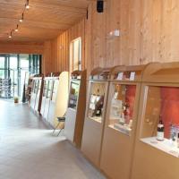 Maison des vins du Véron-Credit-©-Droits-reserves