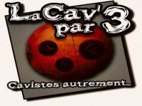 Idée de Sortie Saint Cyr sur Loire La Cav' par 3