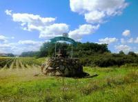 Idée de Sortie Belleville sur Loire Cave du Clos des Cortillaux