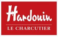 Idée de Sortie Vouvray Maison Hardouin