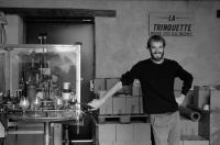 Idée de Sortie Colombiers Brasserie de l'Arnon