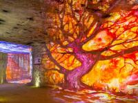 Caves Monmousseau-Credit-©Body-Philippe-Caves-Monmouseau