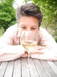 Idée de Sortie Fossé CM Wines et Spirits -  Animations oenologiques et wine tours